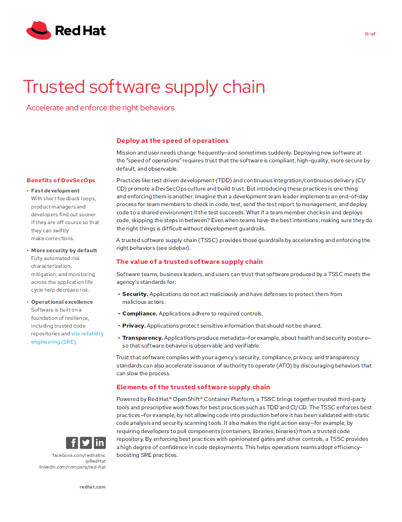 2-Trusted Software Supply Chain-UPDATED.png