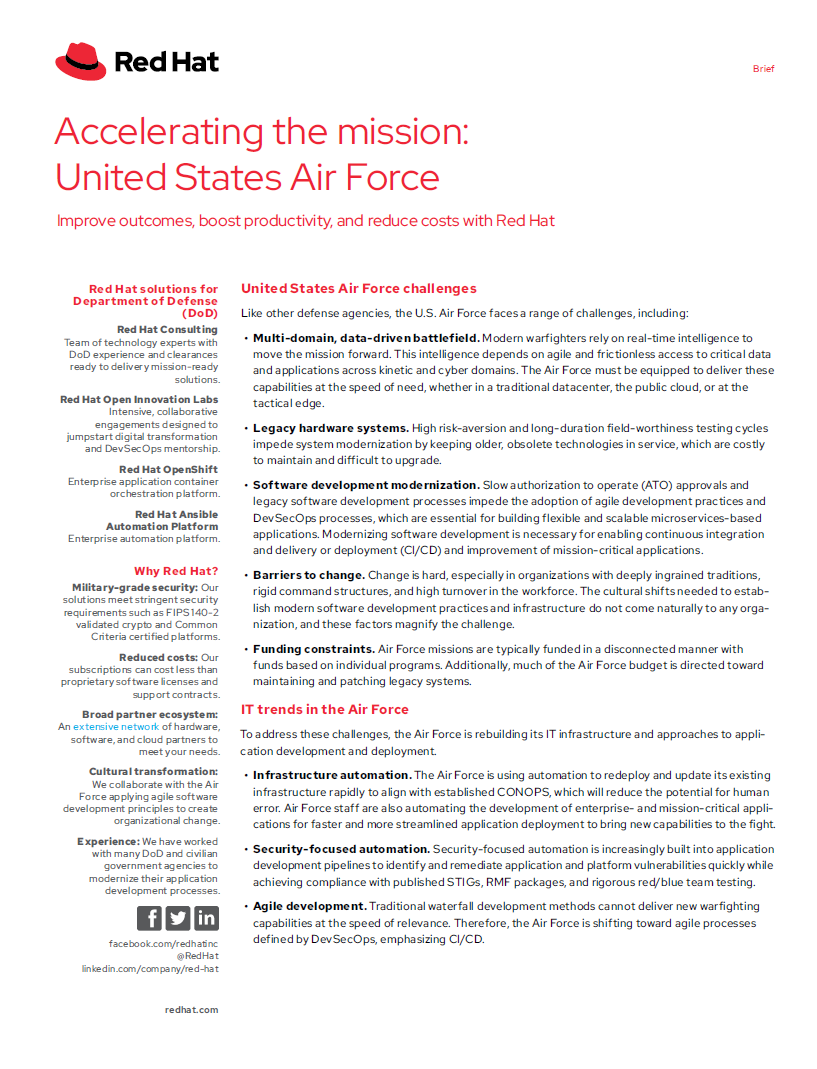 3-Accelerating the Mission United States Air Force Brief-UPDATED.png