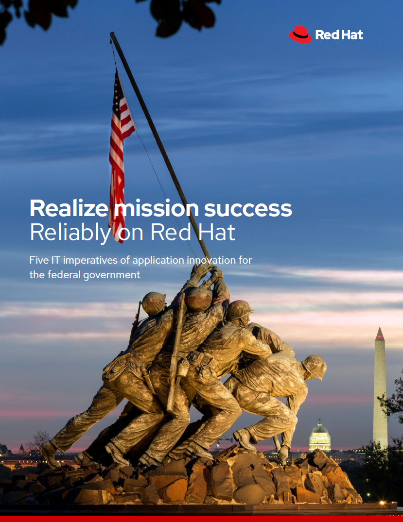 6-Realize-Mission-Success-UPDATED.png