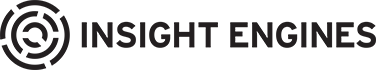 Insight Engines