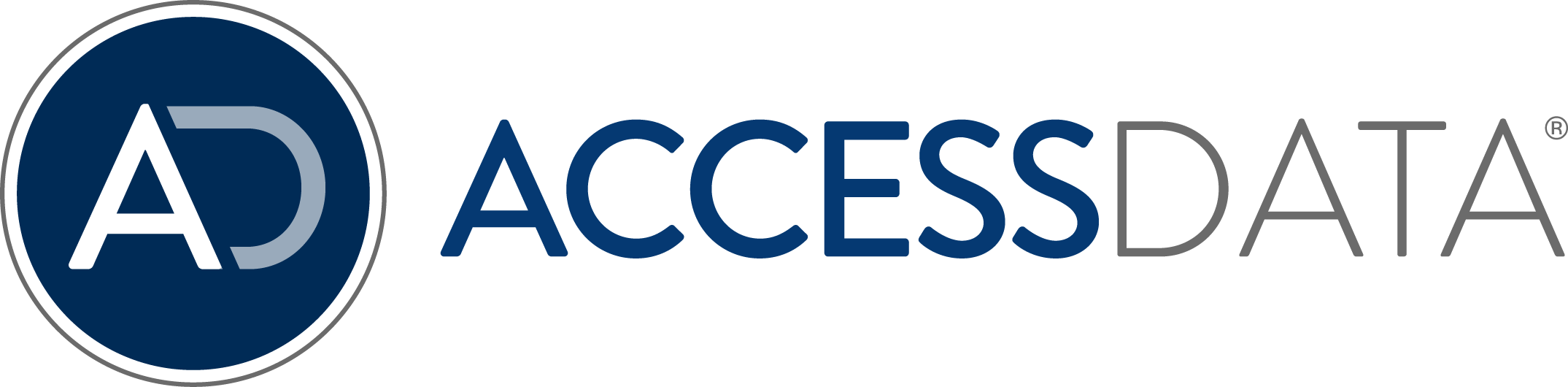 AccessData Lab