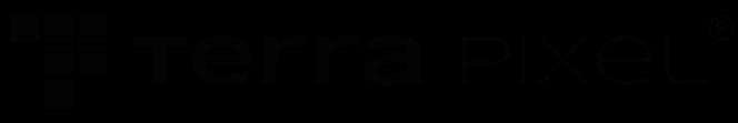 Terra Pixel AWS Marketplace