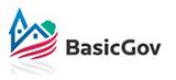 BasicGov