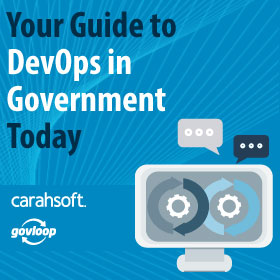 DevOps-Landing-Page-Graphic-Your-Guide-to-DevOps-in-Government-Today-Draft.jpg