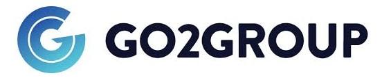go2grp.jpg