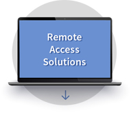 Button-Remote-Access.jpg