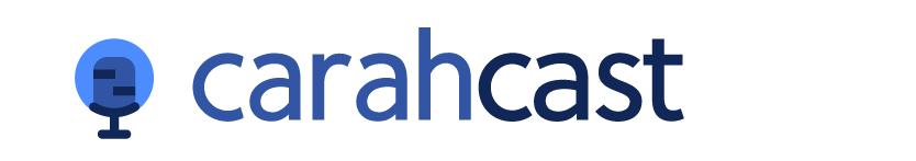 CarahCast logo