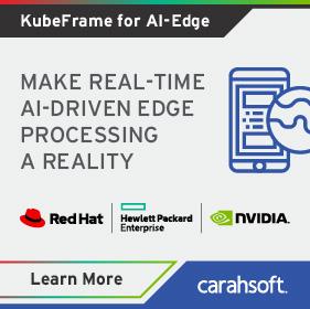 KubeFrame for AI-Edge Side Banner.jpg