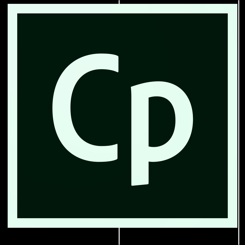 Carahsoft Adobe