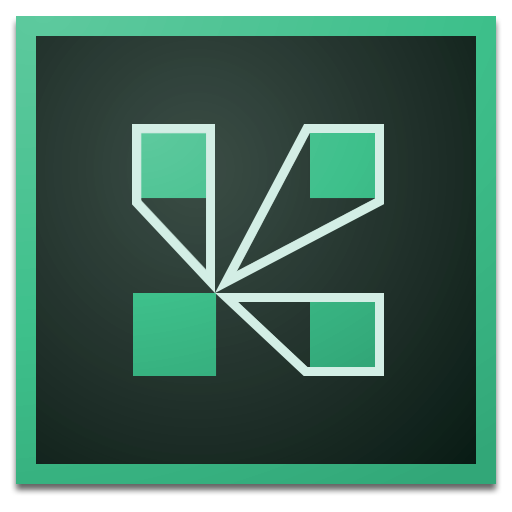 Carahsoft :: Adobe