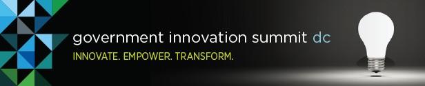 VMware Government Summit