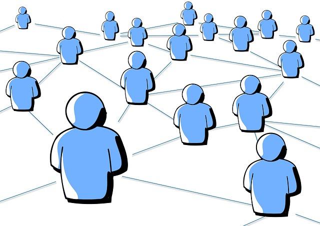 citizen engagement seminar carahsoft technology