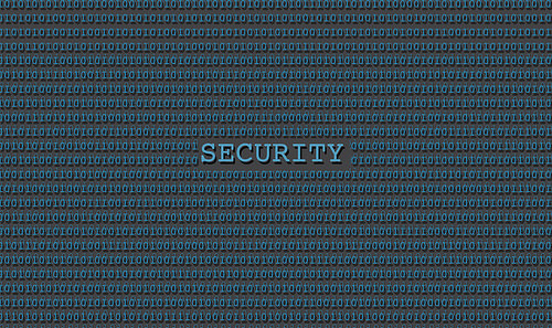 AFCEA DCOS Cyber security Carahsoft