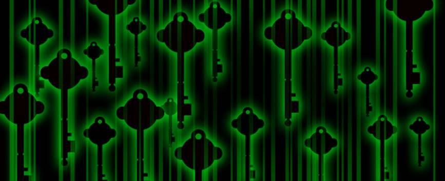 HP cybersecurity carahsoft
