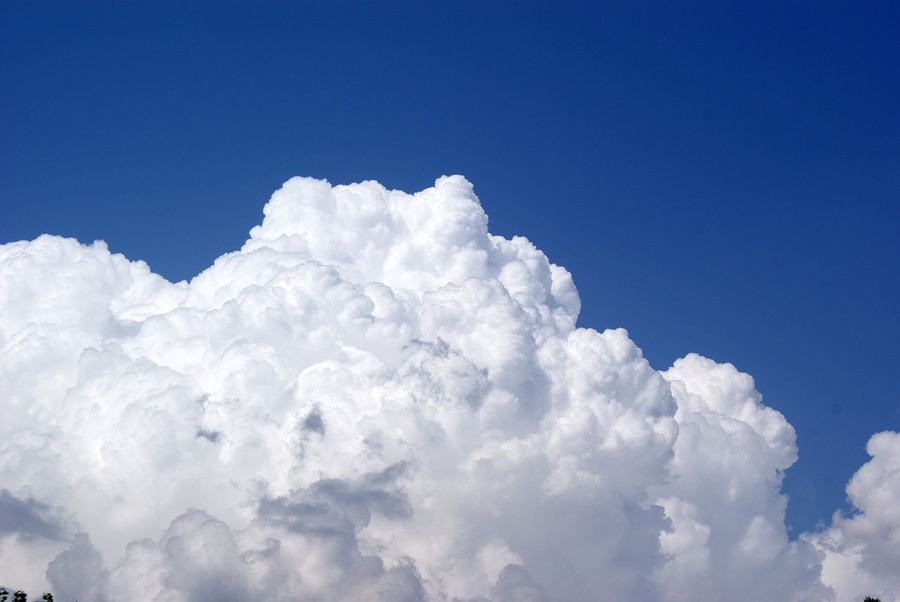 federal cloud mandates
