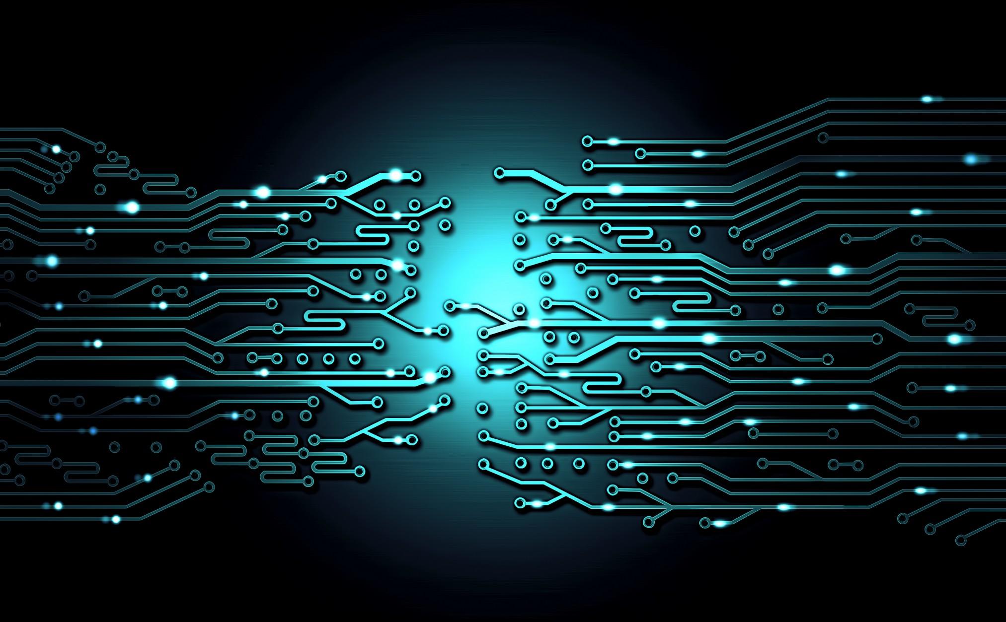 Understanding Cyber Risk Gigamon