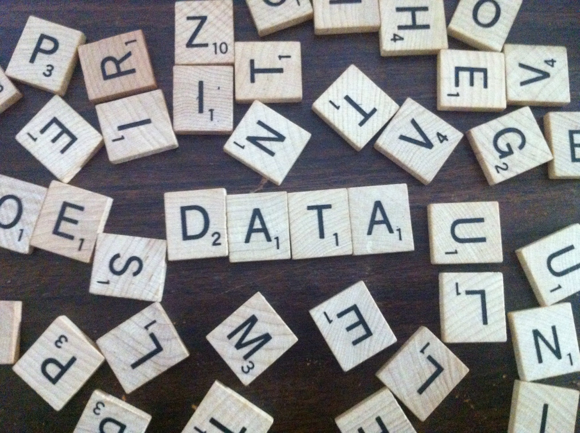 Data-Scrabble-Pieces