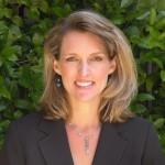 CA Mary Lou Prevost