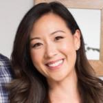 Sarah Kim at Granicus