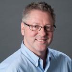 Steve Gottwals_Adobe