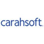 Carahsoft Blog Logo