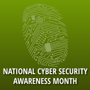 Cybersecurity-Awareness-Month-300x300