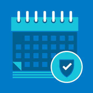 Carahsoft :: Community - 4 events national cybersecurity