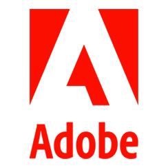 Adobe Government Blog Logo