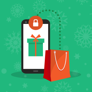 Holiday-Security-Tips-300x300