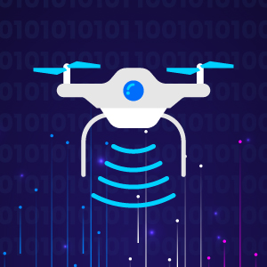 AccessData-Extracting-Data-from-Drones-300x300