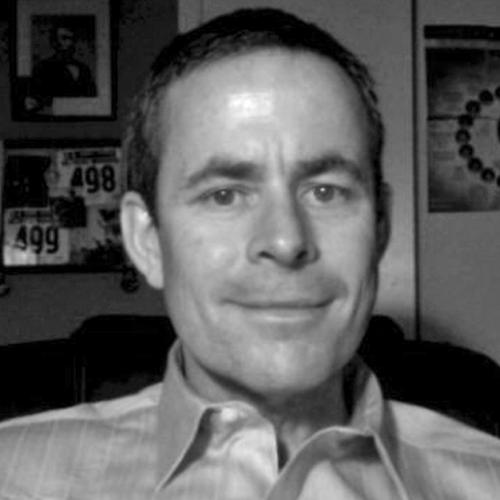 Carahsoft Community Author 4189