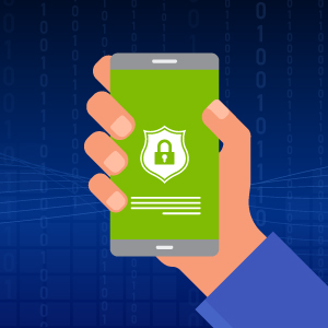 ForeScout-Mobile-Security-Blog-Graphics-300x300