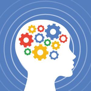 Google Machine Learning Blog 1