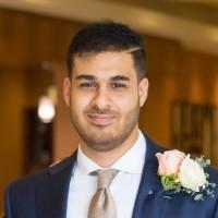 Karim Atek - Google