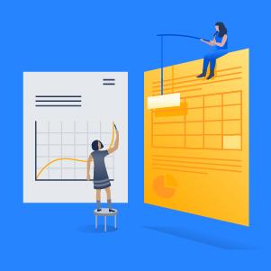Atlassian Scaling DevOps Blog 2