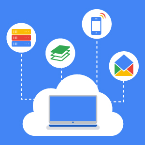 Google Virtual Machines Blog 2