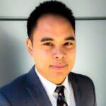 Jeffrey Vasquez Headshot
