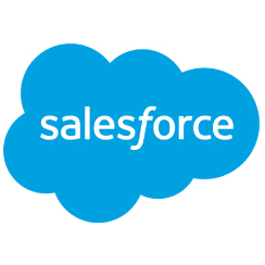 Salesforce Digital Strategy Profile Picture NEW