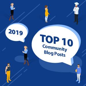 Top 10 Blogs 2019 Blog Image