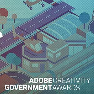 Adobe Visual Media Blog Image