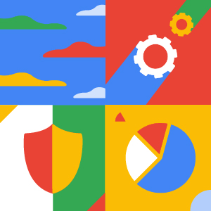Google Cloud Platforms Blog Image