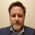 Erik Crawford Profile Pic