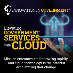 IIG FCW Elevating Government Services Blog Image 2