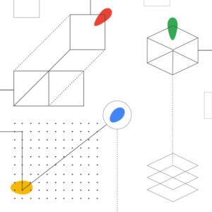 Google Data Warehouse Blog Image