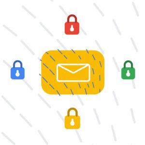 Google Email Safety Blog Image