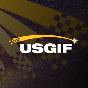 USGIF 2020 Achievement Award Blog Image