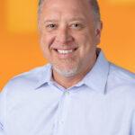 Craig McDonald Profile Pic