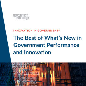 IIG GovTech June Government Performance Blog Image