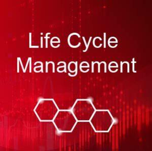 Systecon Fleet Management Blog Image