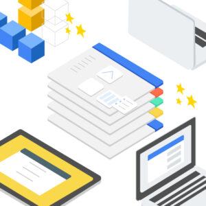 Google Cloud  CCAI Blog Image